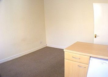 Thumbnail Studio to rent in St Georges Road, Brighton
