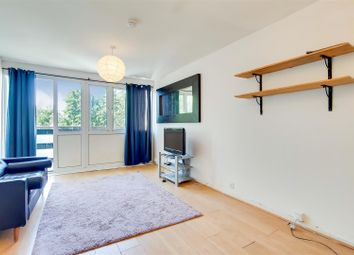 Thumbnail 2 bed flat for sale in Randolph Gardens, London