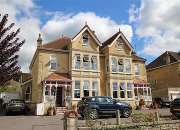 Thumbnail 7 bedroom semi-detached house for sale in Newbridge Road, Bath