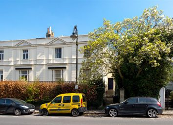 Thumbnail 4 bed flat for sale in Pembroke Road, Clifton, Bristol