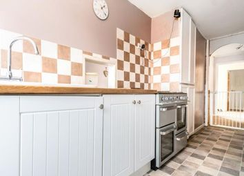 Thumbnail 3 bed terraced house for sale in Oakwood, Partridge Green, Horsham, West Sussex