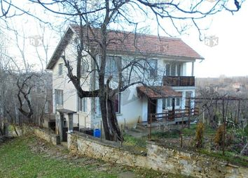 Thumbnail 3 bedroom property for sale in Zdravkovets, Municipality Gabrovo, District Gabrovo