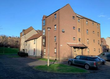 Thumbnail 2 bed flat to rent in 2/3 Electra Place, Edinburgh