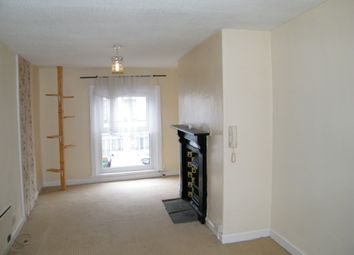 Thumbnail 1 bed flat to rent in Station Road, Taunton