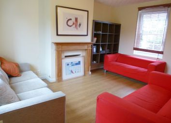 Thumbnail 4 bed property to rent in Chapel House Street, London