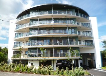 Thumbnail 2 bed flat to rent in Ecclestone Road, Maidstone