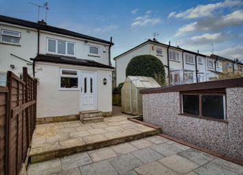 Rushton Street, Calverley, Pudsey LS28