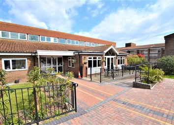 Thumbnail 1 bed flat to rent in Church Street, Bexhill-On-Sea