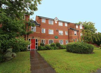 Thumbnail 1 bed flat for sale in Chapel Street, Pensnett, Brierley Hill