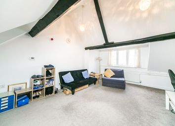 Thumbnail 1 bedroom flat to rent in Bell Street, Henley-On-Thames