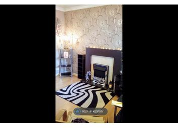 Thumbnail 1 bed flat to rent in Windy Bank Ave, Warrington