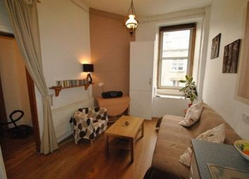 2 bed flat to rent in Easter Road, Edinburgh, Midlothian EH7