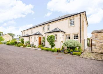 Thumbnail 3 bed terraced house for sale in Donibristle Gardens, Dalgety Bay, Dunfermline