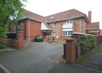 Thumbnail 4 bed property to rent in Dee Hills Park, Chester