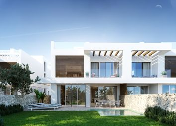 Thumbnail 4 bed semi-detached house for sale in Cabopino, Marbella, Málaga, Andalusia, Spain