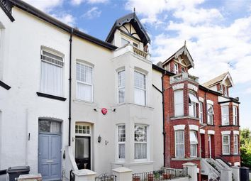 5 bed terraced house for sale in Ramsgate Road, Margate, Kent CT9
