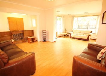 Thumbnail 4 bed semi-detached house to rent in Allington Road, London