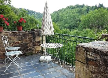 Thumbnail 3 bed property for sale in 12270 La Fouillade, France