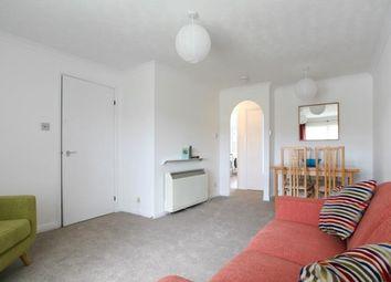 Thumbnail 1 bed flat to rent in Swanston Muir, Edinburgh