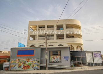 Thumbnail Commercial property for sale in Georgiou Griva Digeni 16, Larnaca, Cyprus