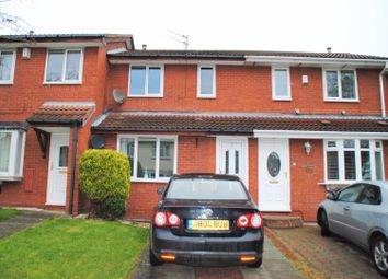 Thumbnail 3 bed terraced house for sale in Hazelwood, Jarrow