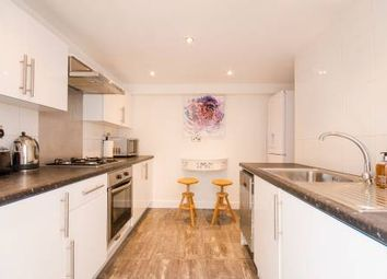Thumbnail 1 bed flat to rent in Warwick Gardens, Kensington, London