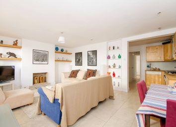 2 bed flat to rent in Stratford Road, Kensington, London W86Qa W8