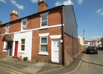 Thumbnail 1 bedroom property to rent in Guildford Street, Whitecross
