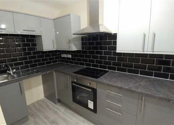Thumbnail 1 bed flat to rent in Vicarage Road, Oldbury