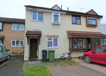 Thumbnail 2 bedroom property to rent in Balfour Close, Hereford