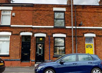 Thumbnail 3 bed property for sale in Lingholme Road, Dentons Green, St. Helens