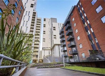 Thumbnail 2 bed flat to rent in The Assembly, Manchester City Centre, Manchester