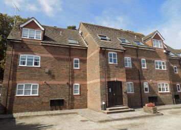Thumbnail 2 bedroom flat for sale in Durngate Street, Dorchester