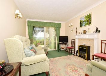 2 bed bungalow for sale in Matterdale Gardens, Barming, Maidstone, Kent ME16