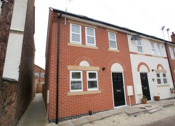 Thumbnail 3 bed property to rent in Walton Street, Long Eaton, Nottingham