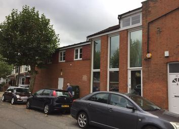 Thumbnail Office to let in 20 Queens Parade, Friern Barnet Lane, London
