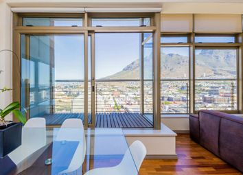 Thumbnail 2 bed apartment for sale in Adderley Street, City Bowl, Western Cape
