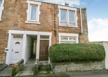 1 bed flat for sale in Kidd Street, Kirkcaldy, Fife KY1