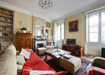 Thumbnail 2 bed apartment for sale in Bordeaux, Bordeaux, France