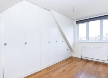 Thumbnail Studio to rent in Creighton Avenue, Muswell Hill, London