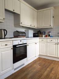 Thumbnail 2 bed end terrace house to rent in Fairycroft Road, Saffron Walden