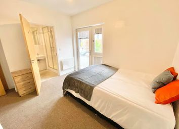 Room to rent in Park Central, Birmingham City Centre B1