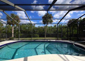 Thumbnail 2 bed villa for sale in 5042 San Rocco Ct, Punta Gorda, Florida, 33950, United States Of America