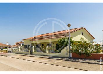 Thumbnail 4 bed villa for sale in Urb. Das Acácias, Marinhais, Salvaterra De Magos, Santarém, Central Portugal