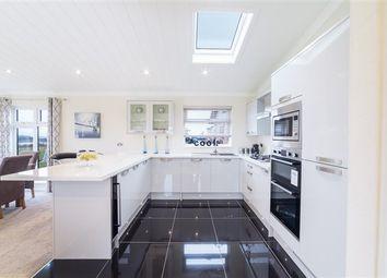 2 bed property for sale in Wardleys Lane, Hambleton, Poulton-Le-Fylde FY6