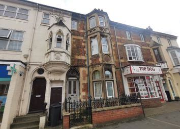 4 bed terraced house for sale in Monks Road, Lincoln LN2