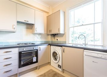 Thumbnail 2 bed flat to rent in Grove Road, Brentford