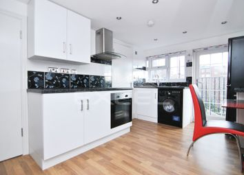Thumbnail Studio to rent in Goldhurst Terrace, South Hampstead, London