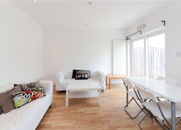 Thumbnail 5 bed property to rent in Aberfoyle Road, London