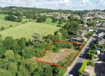 Thumbnail Land for sale in Drybrook Road, Drybrook